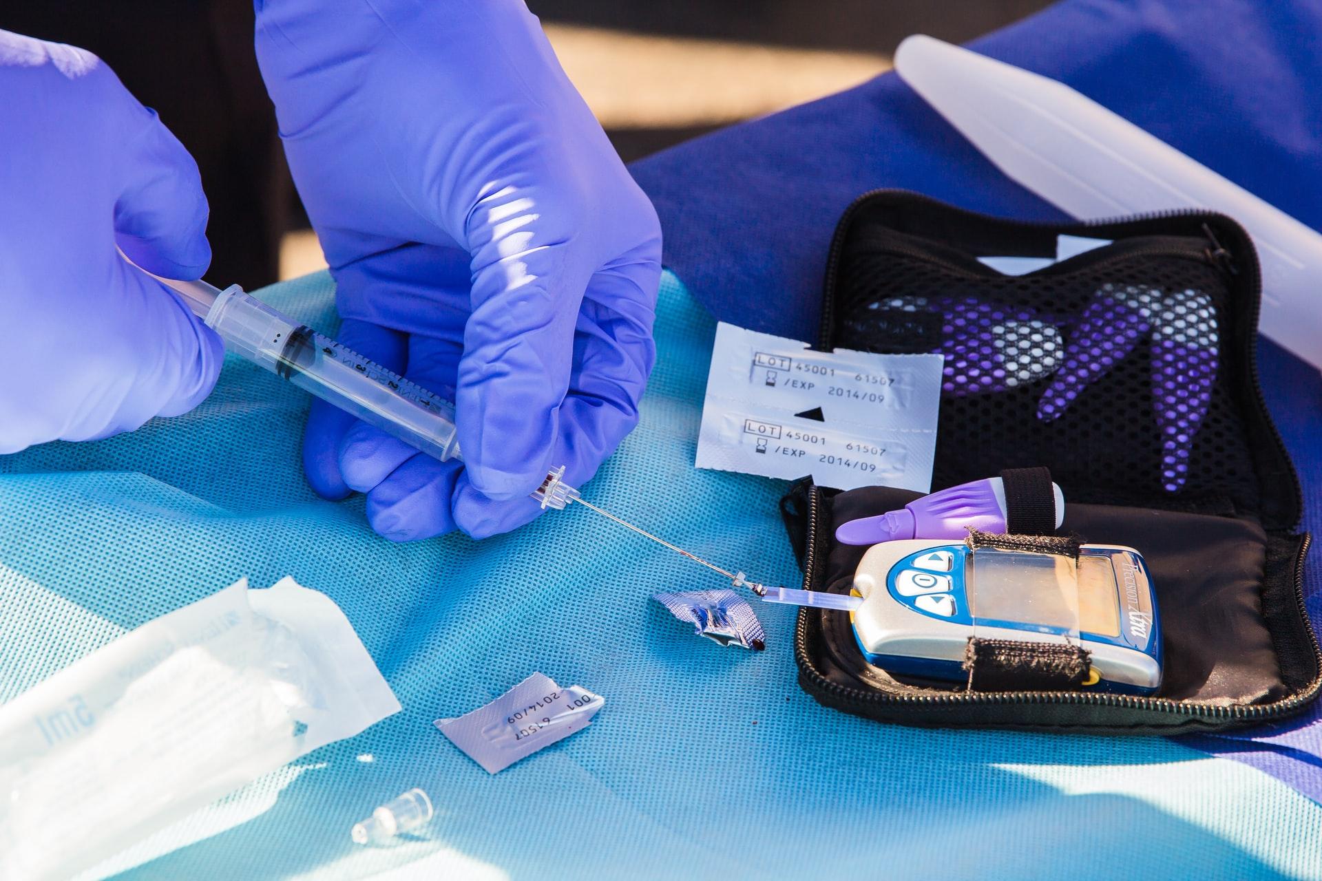 pourquoi-les-personnes-diabetiques-doivent-se-mefier-du-coronavirus